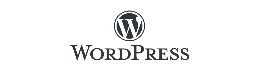 WordPress等を利用するならデータベースは1個以上を選択