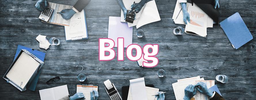 サバラボエイト ブログ