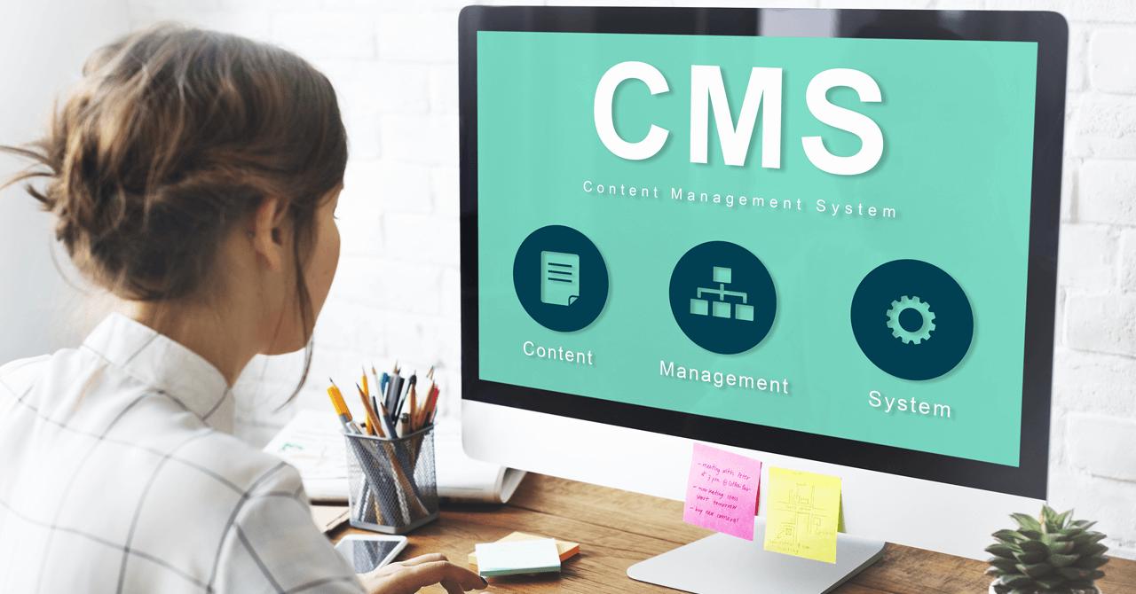 レンタルサーバーに自動インストール可能なCMS・アプリケーション一覧