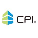 CPI共用レンタルサーバーの評判・レビュー