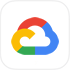 Compute Engine(Google Cloud)