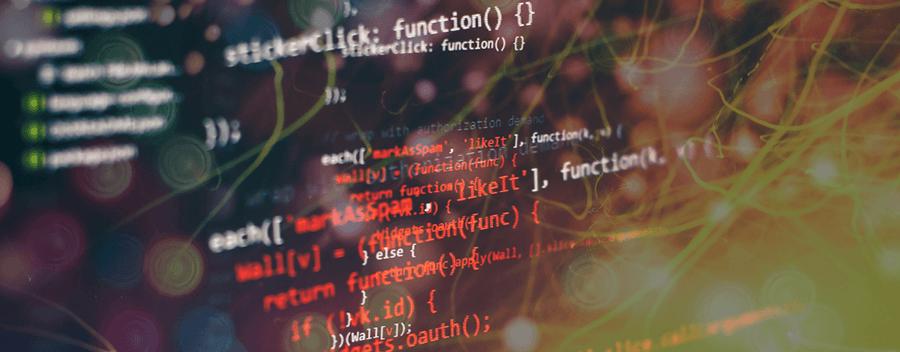 レンタルサーバーでJavaを利用する基礎知識