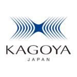 カゴヤ共用レンタルサーバーの評判・レビュー