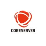 コアサーバー(CORESERVER)の評判・レビュー