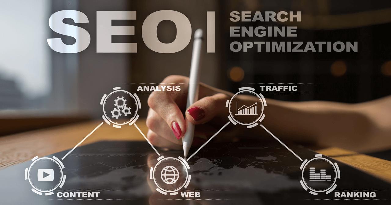 【2020年版】初心者orSEO対策を考慮したレンタルサーバーの選び方と比較