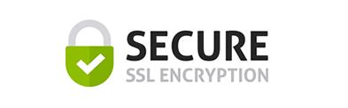 独自SSL無料のサーバー