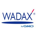 WADAX(ワダックス)共用サーバーの評判・レビュー