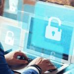 よりセキュリティを強化!wpX Speedにアクセス拒否設定機能提供開始